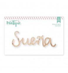 Maderita Sueña (6 uds)