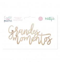Maderita Grandes Momentos (5 unidades)