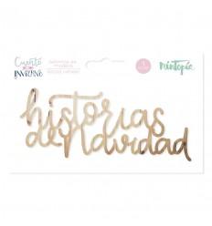 Maderita Historias de Navidad (5 unidades)