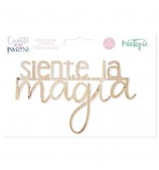 Maderita Siente la magia (5 unidades)