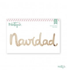 Maderita Momentos inolvidables REEDICIÓN